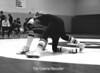 1981 Janesville wrest851