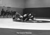 1981 Janesville wrest846