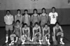 1982 BB team sheet 42 694