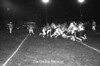 1982 Football Manly sheet 65 291