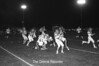 1982 Football Manly sheet 65 292