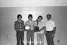 1982 FB trophty sheet 39 604