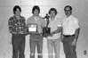 1982 FB trophy sheet 39 603