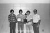 1982 FB trophy sheet 39 610