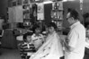 1982 Vue haircuts 161