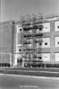 1982 scaffolding at school sheet 63 234