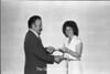 1982 Awards sheet 08 894