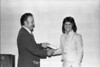 1982 Awards sheet 08 896
