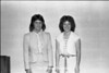 1982 Awards sheet 08 895