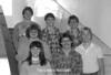 1983 misc 121
