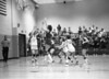 1990 girls bb 040