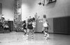 1990 girls bb 036