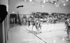 1984 Boys Bball Jan 6 Nora Springs 060