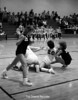 1984 Basketball Nov 05 872