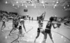 1984 Boys Bball Jan 6 Nora Springs 053
