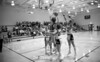 1984 Boys Bball Jan 6 Nora Springs 061