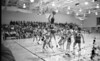 1984 Boys Bball Jan 6 Nora Springs 050