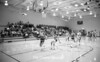 1984 Boys Bball Jan 6 Nora Springs 062