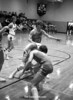 1984 Basketball Nov 05 869