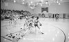 1984 Boys Bball Jan 6 Nora Springs 049