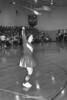 1984 Celebrity Basketball cheeerleader 04 120