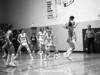1984 Basketball Nov 05 864