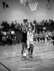 1984 Basketball Nov 05 871