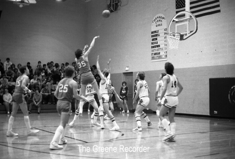 1984 Basketball Nov 05 862