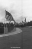 1984 Avenue of Flags 251