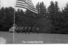 1984 Avenue of Flags 255
