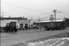 1984 Coop station Sheet 06 186