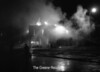 1984 Moreys Fire sheet 16 036