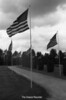 1984 Avenue of Flags 245