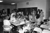 1984 Art class sheet 13 903