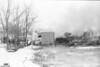 1984 Moreys Fire scene 204