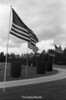 1984 Avenue of Flags 243
