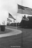 1984 Avenue of Flags 249