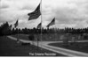 1984 Avenue of Flags 257