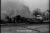 1984 Moreys Fire scene 206