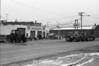 1984 Coop station Sheet 06187
