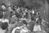 1984 River Days Water Hawks crowd sheet 18 232