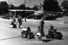 1984 River Days kids parade sheet 12 893