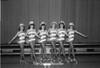 1984 Dancers sheet 08 327