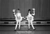 1984 Dancers sheet 08 322