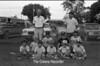 1984 Baseball 18 Misc 377