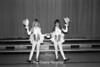 1984 Dancers sheet 08 331