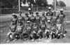 1984 Baseball 18 Jr Hi Baseball 361