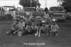1984 Baseball 18 Misc 375