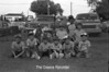 1984 Baseball 18 Little kids baseball 374