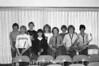 1984 elem musicians sheet 07 294
